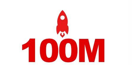 logo logo 标志 设计 矢量 矢量图 素材 图标 445_219